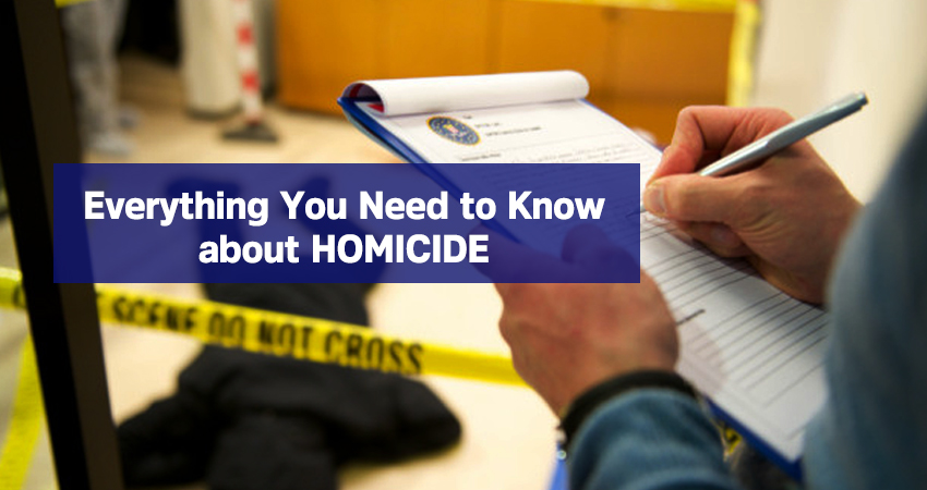 Everything-You-Need-to-Know-about-HOMICIDE